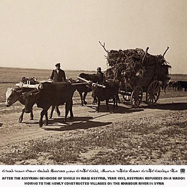 Assyrian Tel Tammer 2 .jpg