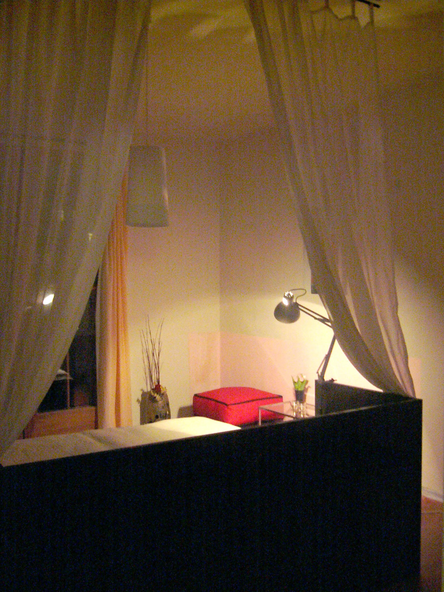 Doppelzimmer_3