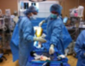 AZ surgery.jpg