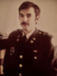 Army pic.jpg