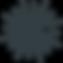 CastBeyond - Logo - V2-02 icon.png