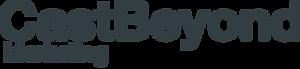 CastBeyond - Logo - V2-02 text2.png