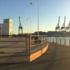 cabrs-boundary-port..JPG