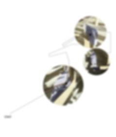 d7.p1.path diagram-04.jpg