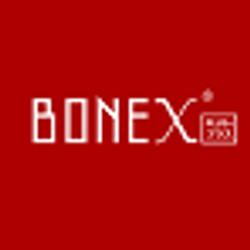 logo bonex