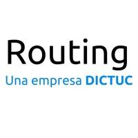 Routing_una_empresa_DICTUC_bold__cuadrad