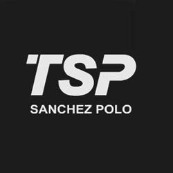 tsp_large