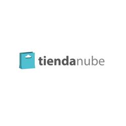 Tiendanube