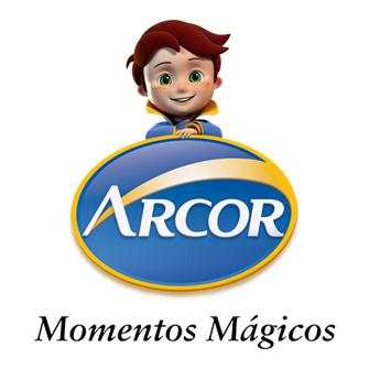 logo Arcor