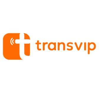 logo Transvip