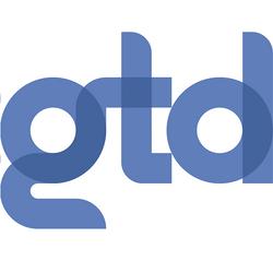 Gtd_logo_2019