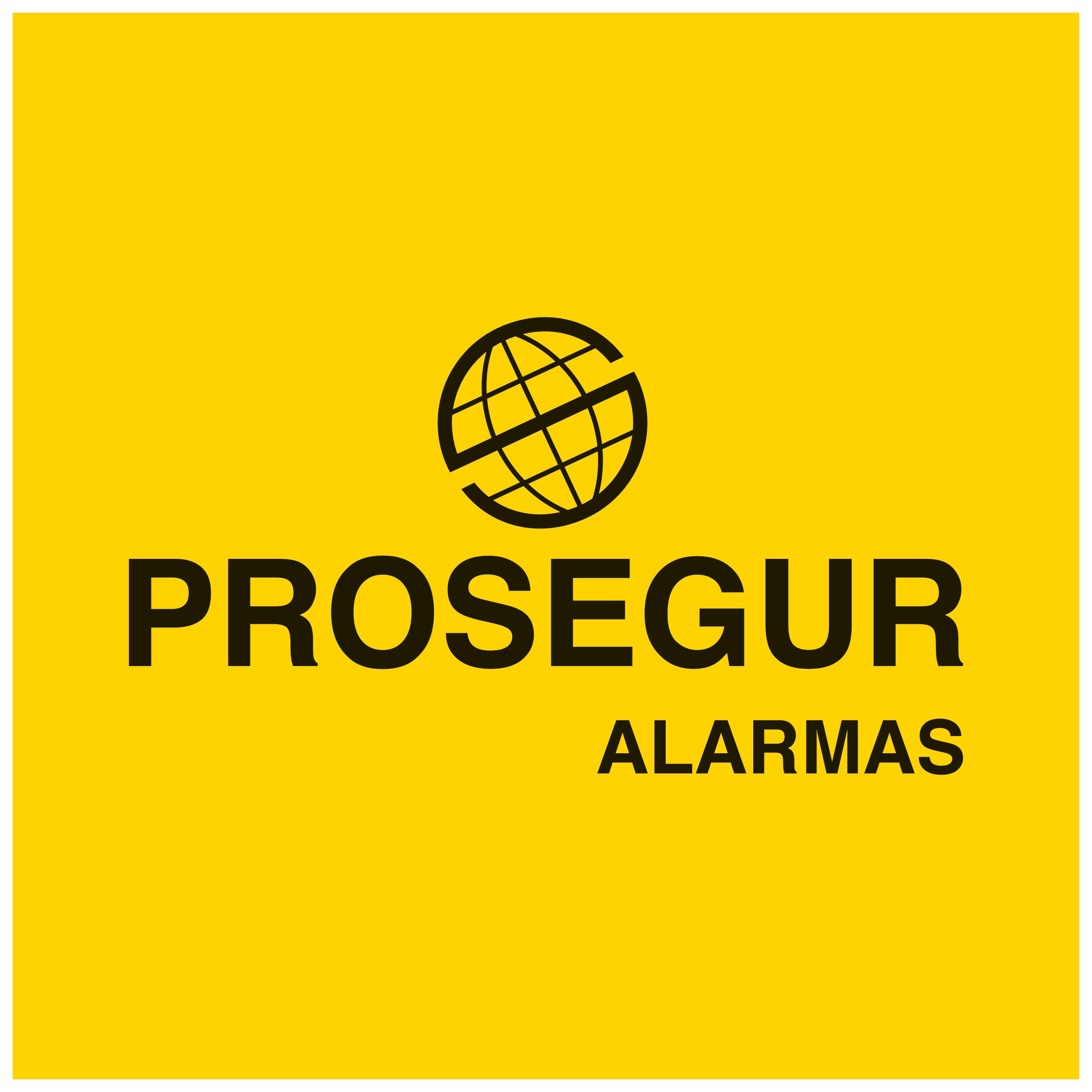 Logo_Prosegur_Alarmas