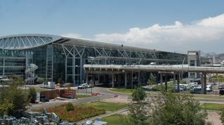 ¿Cuanto demora el viaje al aeropuerto?