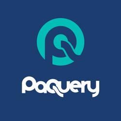 logo paquery
