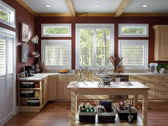 texton-kitchen-shutters.jpg
