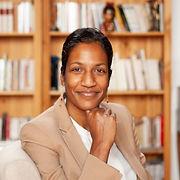 Myriam Vijaya.jpg