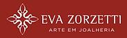 logo_eva_verm.png