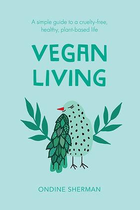 Vegan-Living.jpg