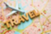 Vegan-Travel.jpg