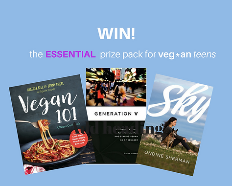 WINthe-ultimate-vegan-teen-book-pack-e15