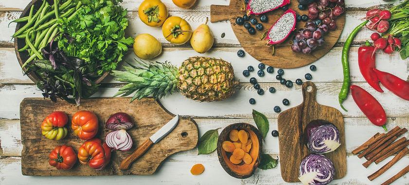 Vegan-Food-around-the-world.jpg