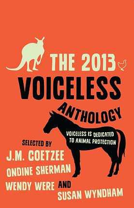 VoicelessBook.png