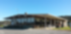 Coffin Bay Sporting Club Clubrooms