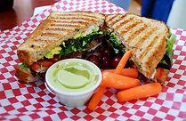 sandwich 4.jpg