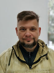 Куценко Б. О.