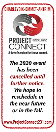 20PC Borchure cover Cancelled.png