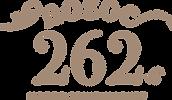 nozoe262ロゴ