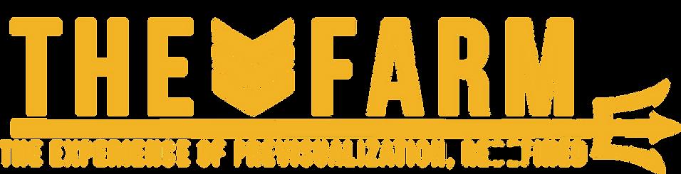 TheFarm_Logo_Redacted.png