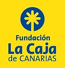 LOGO FUNDACION LA CAJA CUADRADO.PNG