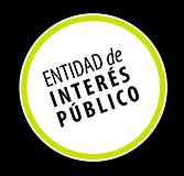 logo nuevo INTERES PUBLICO 11.png