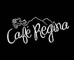 Logo Café Regina blanco fondo negro.png