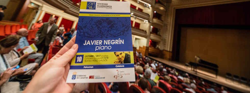 Javier Negr+¡n-15.jpg