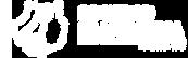 logo11 SF png.png