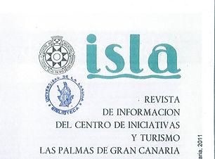 ISLAS.jpg