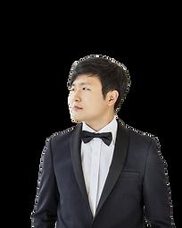 e34fb8-20190714-yekwon-sunwoo.jpg