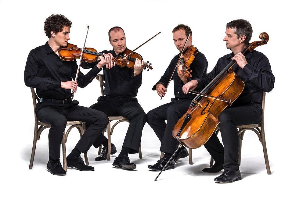 Cuarteto de Zagreb 2.jpeg