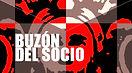 BUZON DEL SOCIO.jpg