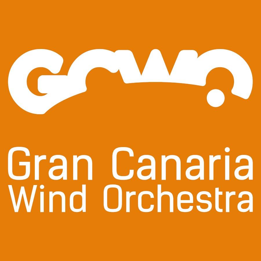 GRAN CANARIA WIND ORCHESTRA