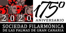 logo-175-aniversario-1024x512.jpg