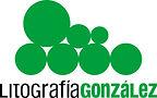 Logo_Nuevo_Litografía.jpg