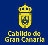 Marca_Cabildo_PDF.jpg