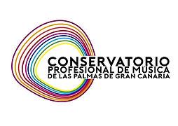logo conservatorio profesional.jpg