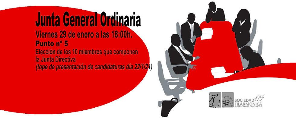 ANUNCIO ELECCIONES 001.jpg