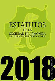 ESTATUTOS REGISTRADOS 2018.jpg