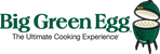 LogoBigGreenEgg.png
