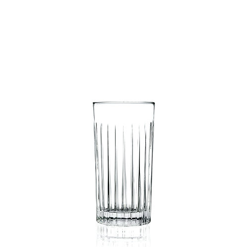 SET 12 VASOS HB TIMELESS 443 ML/14.9oz